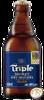 59686 triple secret des moines brune