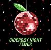59690 fruktstereo ciderday night fever