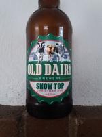 59692 snow top christmas ale
