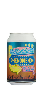 59774 all in brewing phenomenon