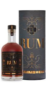 59776 rammstein rum