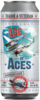 59791 connecticut valley brewing company ace of aces