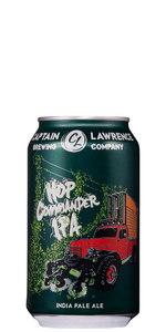 59795 captain lawrence hop commander ipa