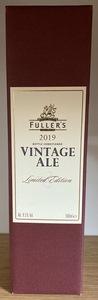 59800 fuller s vintage ale