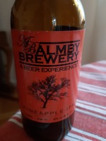 59818 almby brewery pineapple ipa