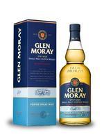 59820 glen moray classic peated singel malt