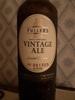 59825 fuller s vintage ale 2019