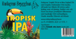 59841 roslagens tropisk ipa