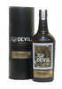 59848 kill devil uitvlugt single cask rum