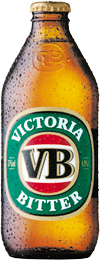 622 victoria bitter