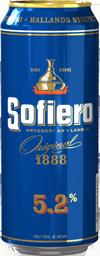 623 sofiero original