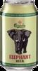 627 carlsberg elephant