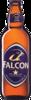 631 falcon strong brew