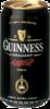 636 guinness draught