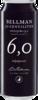 643 carlsberg bellman 6,0