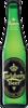 649 carlsberg sort guld