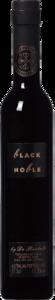 6688 de bortoli black noble