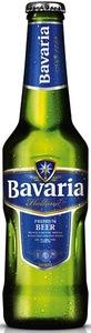 677 bavaria premium