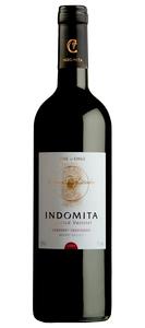 6828 indomita cabernet sauvignon selected varietal