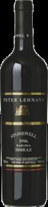6863 peter lehmann stonewell shiraz