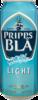 695 pripps bla light