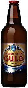 707 norrlands guld export