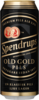 735 spendrups old gold