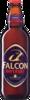 751 falcon bayerskt