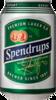 756 spendrups premium lager
