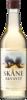 76 reimersholms skane akvavit