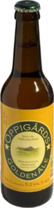767 oppigards golden ale