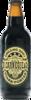 774 carnegie porter