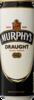 775 murphy s irish stout draught