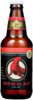 778 north coast red seal ale
