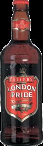785 fuller s london pride