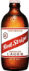 801 red stripe