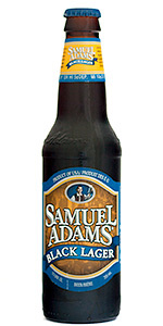 804 samuel adams black lager