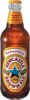 808 newcastle brown ale