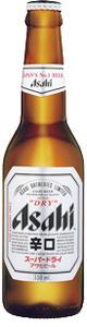 821 asahi super dry