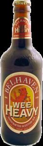 824 belhaven wee heavy