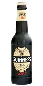 826 guinness extra stout