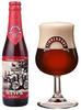 834 timmermans kriek tradition