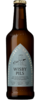 835 wisby pils