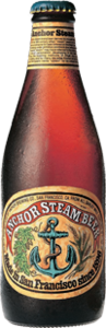 838 anchor steam beer