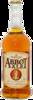 839 abbot ale