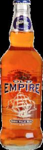 841 marston s old empire india pale ale