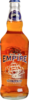 841 marston s old empire india pale ale