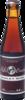 846 nils oscar barley wine