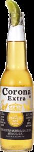 849 corona extra