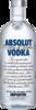 85 absolut vodka